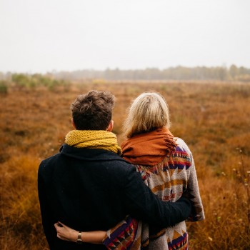 reactivar la vida de pareja con Vivat Psicólogos en Oviedo